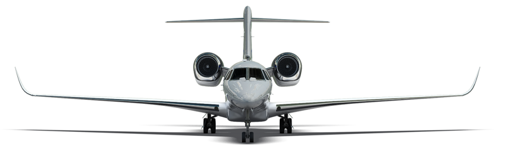 Corporate Aircraft Insurance