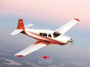 Mooney Aircraft Insurance