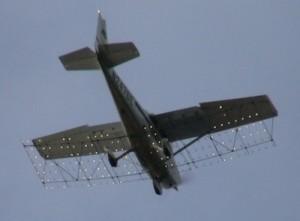 Aerial Adv