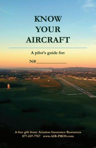 Cover Know Your Aircraftjpg_Page1